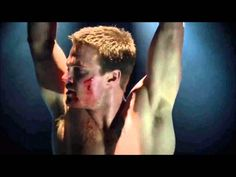 "Team Arrow - Oliver Felicity & Diggle - ""Drown in You"""