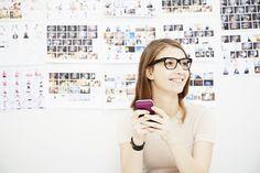 How to Edit Photos in the iOS Photos App