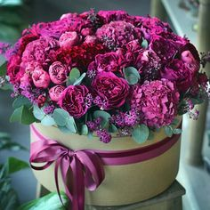 Картинки по запросу cveti