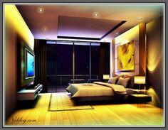 Outstanding Unique Ceiling Light Ideas More Design http://noklog.com/unique-ceiling-light-ideas/