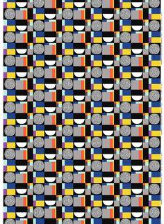 De 89 beste bildene for Marimekko fabrics i 2018  8d145113b2