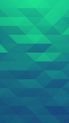 awesome wallpaper-green-blue-patterns-iphone6-plus-wallpaper