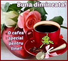 Good Morning, Mugs, Coffee, Tableware, Romantic, Rose, Google, Modern, Italia