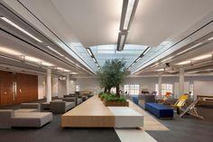 Facebook_London_office