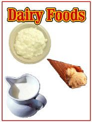 Dairy Foods GI List - whole milk skim milk ice cream ice cream low fat 43 Low Glycemic Diet, Glycemic Index, No Dairy Recipes, Diet Recipes, Food Value, Low Gi Foods, Low Sugar Diet, Counting Carbs, Lower Blood Sugar
