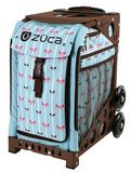 Get exciting prices in zuca bag clearance sale .For more information click on this link  https://figureskatingstore.com/zuca-bags/ .