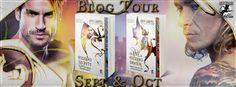 Jody's Book Reviews: Book Tour Of Dragon Lore Books By Ann Gimpel