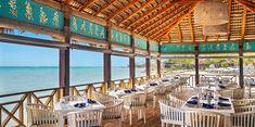 {Casando no Caribe} Sanctuary Cap Cana Sanctuary Cap Cana, Resort All Inclusive, Suites, Valance Curtains, Pergola, Outdoor Structures, Weddings In The Caribbean, Rattan Furniture, Luxury Condo