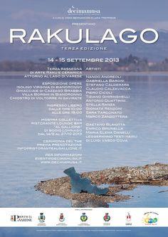 RakuLago 3 - Decimamusa