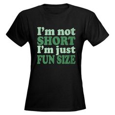 Humor, silly, funny t-shirt