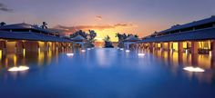 Beautiful Phuket, Thailand resort.  Excellent service, friendly staff, more than memorable experience.