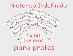 Ejercicios de gramática con verbos irregulares en presente Spanish Grammar, Spanish Vocabulary, Spanish 1, Spanish Lessons, Spanish Teaching Resources, Test Card, Text You, Texts, Education