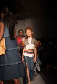 Isossy Children at Golden Magazine's 6th Runway Show in NYC on Sunday 26th March 2017! www.alegremedia.co.uk #alegremedia Photo Credit: @kevaind Shows In Nyc, 26 March, Photo Credit, Runway, Magazine, Children, Dresses, Style, Fashion