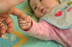 赤ちゃんが生まれたら必ずみんなが撮る写真05