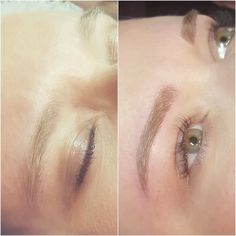 Mooie en full permanent waving brews with the microblading technology. HTTP: //www.m … – permanent makeup Mircoblading Eyebrows, Light Eyebrows, Blonde Eyebrows, Permanent Makeup Eyebrows, Natural Eyebrows, Eyebrow Makeup, Eyeliner, Mascara, Blonde Microblading