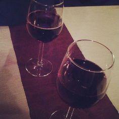 Me gustaría un poco de vino por favor :D ;) Espanish wines ~ Vinos espanoles :* perfect ~ perfecto :* Fragolino