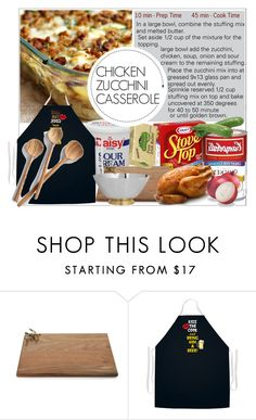 """""""1100"""" by melanie-avni ❤ liked on Polyvore featuring interior, interiors, interior design, home, home decor, interior decorating and Michael Aram"""