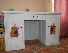 diy vintage furniture part 2