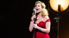 Emily West sings 'Who Wants to Live Forever' on America's Got Talent 2014 Semifinals (Video)
