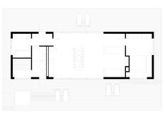 Gallery of Villa Wallin / Erik Andersson Architects - 17