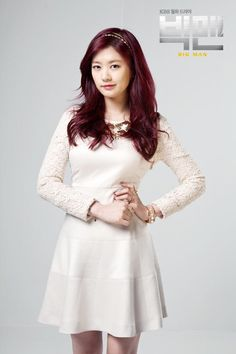 jung so min at DuckDuckGo Jung So Min, Korean Actresses, Korean Actors, Actors & Actresses, Playful Kiss, Itazura Na Kiss, Korean Celebrities, Celebs, Baek Seung Jo