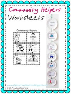Includes: worksheets, letter arts and crafts, cutouts, hats.As seen on my blog: www.eflpreschoolteachers.blogspot.com