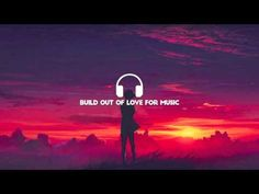 Free download: http://click.dj/thefatrat/thefatrat-time-lapse-1 iTunes: http://apple.co/1D84jJO This song is not copyrighted. Feel free to use it for commerc...