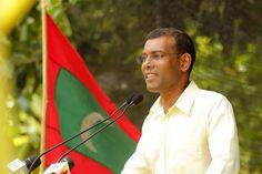 28 May 2013 R.Hulhudhuhfaaru