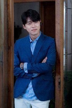 Memories Of The Alhambra Seo Joon, Joon Gi, Hyun Bin, Hyde Jekyll Me, Handsome Korean Actors, Korean Drama Movies, Kim Woo Bin, Kdrama Actors, Korean Celebrities