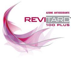 REVITARD: L'Antiossidante di nuova generazione riduce l'invecchiamento cellulare e previene le malattie degenerative