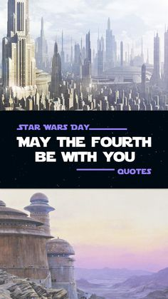 Star Wars Books, Star Wars Characters, Best Star Wars Quotes, Disney Movie Quotes, Star Wars Day, Star Wars Wallpaper, Cute Stars, Star Wars Poster, Star Wars Rebels