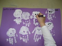 eerste kleuterklas Step Kids, Preschool Lessons, Spartacus, Aladdin, Monsters, Arts And Crafts, Snoopy, Projects, Inspiration