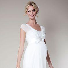 kismama esküvői ruha - Google keresés