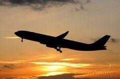 Photo of ACA Airbus A330-300 (C-GFUR) ✈ FlightAware