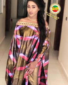 Latest African Fashion Dresses, African Dresses For Women, African Print Fashion, African Wear, African Wedding Attire, Kaftan Style, Caftans, Basin, My Style