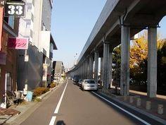 長崎県 長崎鉄道高架整備事務所ホームページ