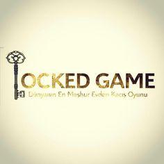 Locked Game Evden Kaçış Oyunu