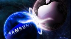 Apple is asking for $40 per device from Samsung for 5 patents - Android Authority
