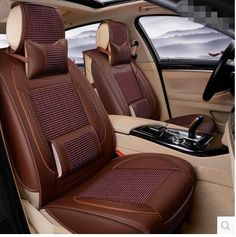 Cool Lexus: Good quality! Four seasons car seat covers for Skoda Octavia 2017-2007 durable f...  Interior Accessories Check more at http://24car.top/2017/2017/05/15/lexus-good-quality-four-seasons-car-seat-covers-for-skoda-octavia-2017-2007-durable-f-interior-accessories/