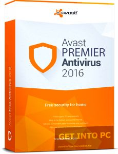 Download Avast Antivirus Premier Cracked   Avast  Antivirus Premier is the Leading Antivirus is a complete PC protection  collection...