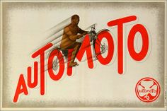 Automoto Motorcycles 1930's   Flickr - Photo Sharing!
