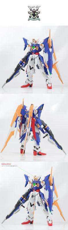 XXXG-01Wfr-A-01