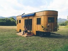 57 besten nachhaltig leben bilder auf pinterest. Black Bedroom Furniture Sets. Home Design Ideas