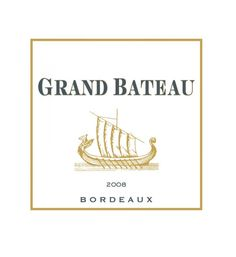 Wine of the week: A great value White Bordeaux wine