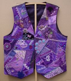 PurpleVest | Flickr - Photo Sharing!
