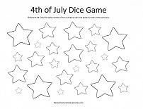 Fun (and free) printable of July games. Match games with stars and all the symbols of Independence Day. Or try a word find, dice game, and more. Preschool Games, Math Activities, Preschool Ideas, Kids Word Search, 4th Of July Games, July Quotes, Word Board, Fun Worksheets, Free Math
