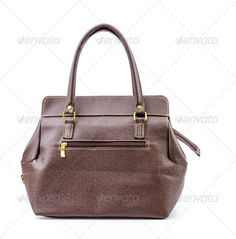 Woman leather bag isolated white background ...  accessory, background, bag, bags, beauty, black, buckle, casual, clothing, color, design, elegance, elegant, fashion, female, glamour, hand, handbag, handbags, handle, isolated, lady, leather, luxury, modern, object, personal, purple, purse, shopping, store, style, stylish, texture, white, woman, women