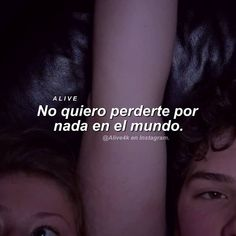 Best Quotes, Love Quotes, Quotes Amor, Quotes En Espanol, Tumblr Love, Love Phrases, Motivational Phrases, Love Messages, Spanish Quotes