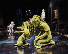20-Kim-Simonsson-contemorary-ceramic-art