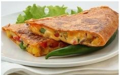 Forget everything you know about grilled cheese. The Ultimate Comfort Food just got more ultimate than ever with this incredibly cheesy, delicious version which makes clever use of pulled pork! Pulled Pork Grilled Cheese Recipe, Slow Cooked Pulled Pork, Grilled Pork, Quick Recipes, Easy Healthy Recipes, Quick Meals, Pork Recipes, Crockpot Recipes, Cat Recipes